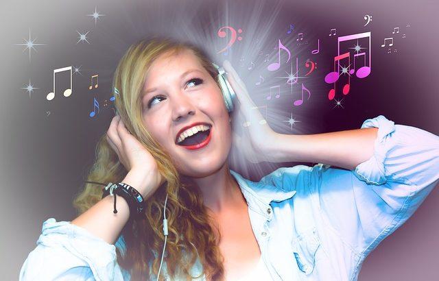 骨伝導イヤホン内蔵キャップ『ZEROi』耳を塞がなくても音楽が聞ける帽子です!