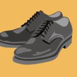 『ドクターマーチンに似てる?』メンズコーデに使える1万円以下の革靴7つ教えます!