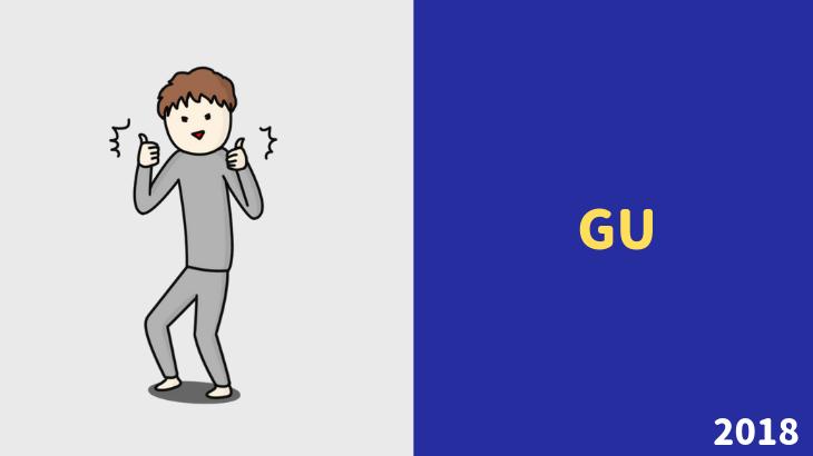gu のスウェットシャツ(メンズ)がおしゃれ!トレンドコーデがすぐに実践できる!