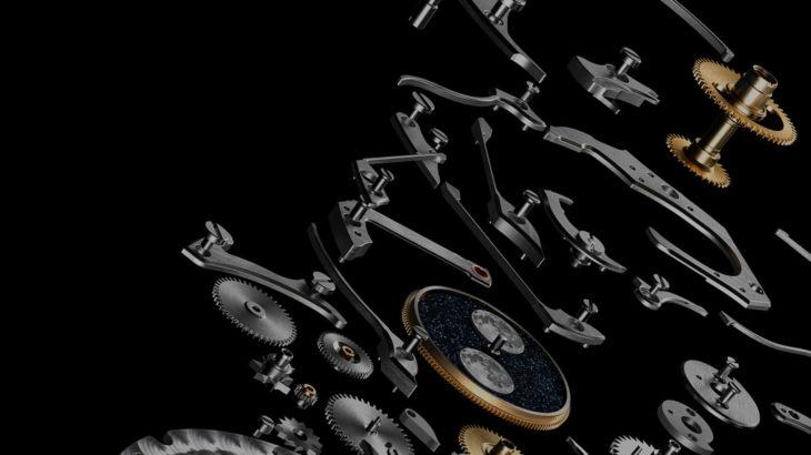 ヒカキンが買った腕時計!オーデマ・ピゲとは?