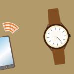 スマートウォッチおすすめブランド『NOWA』パリ生まれのおしゃれな腕時計!