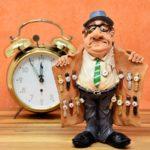 芸能人 腕時計ブランド KLON クローン