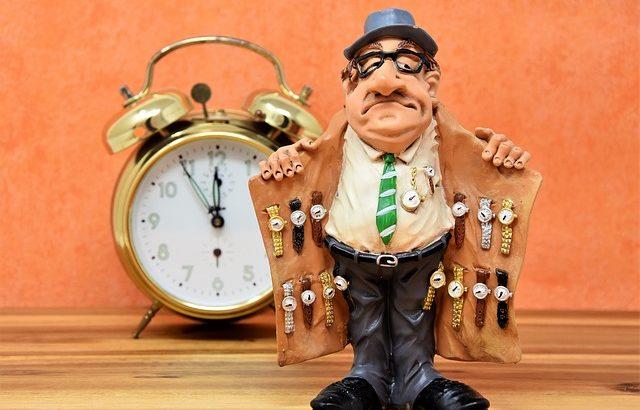 芸能人から支持されてる腕時計ブランド『KLON(クローン)』