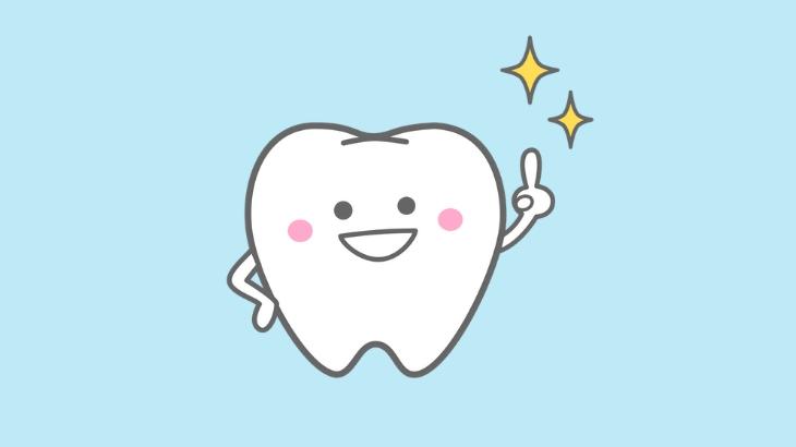 歯を白くするホワイトニング歯磨き粉【薬用パールホワイトプロEXプラス】
