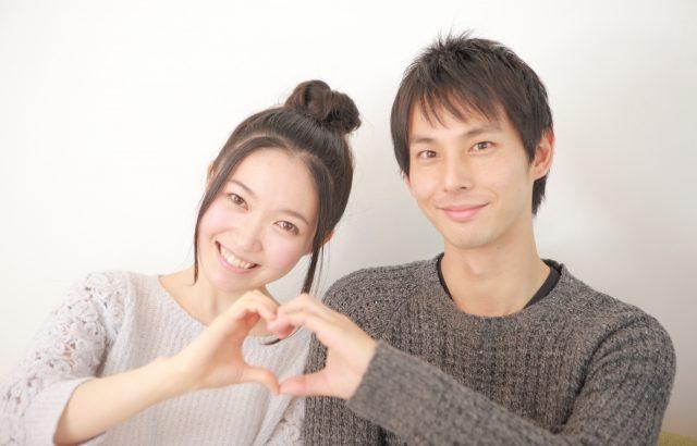 ピュア婚 婚活 サイト 恋愛経験が少ない